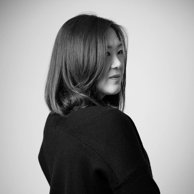 Naoko Shibuya