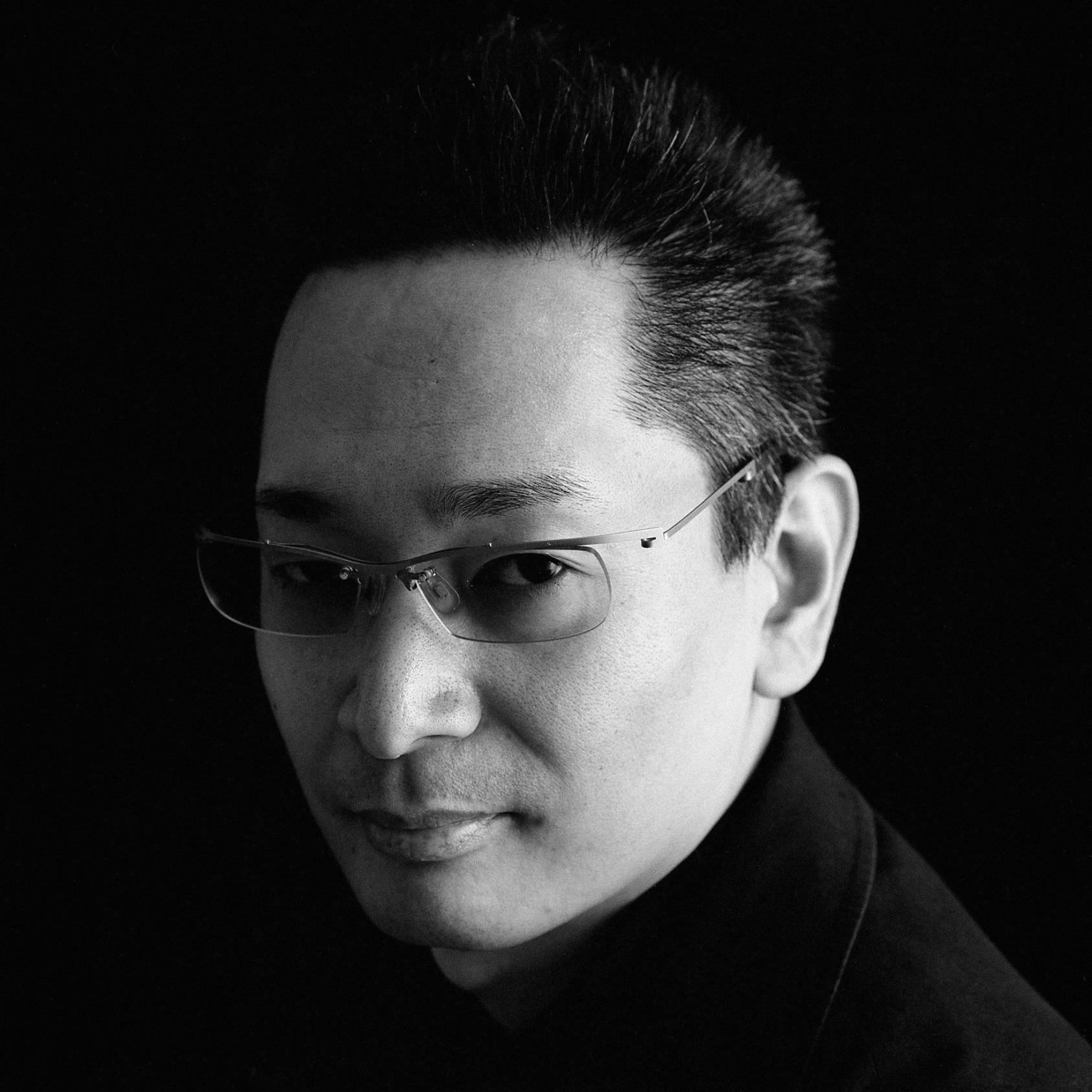 Kazuto Miyata